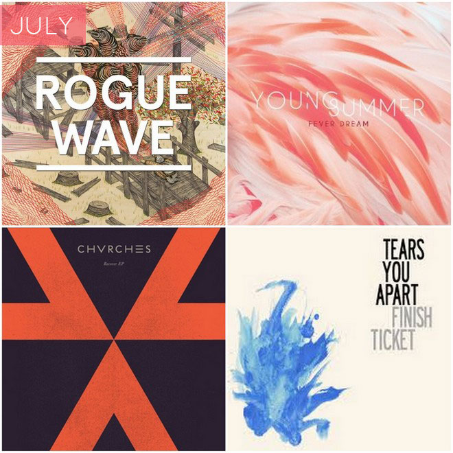 What-To-Listen-To-Now-{July}