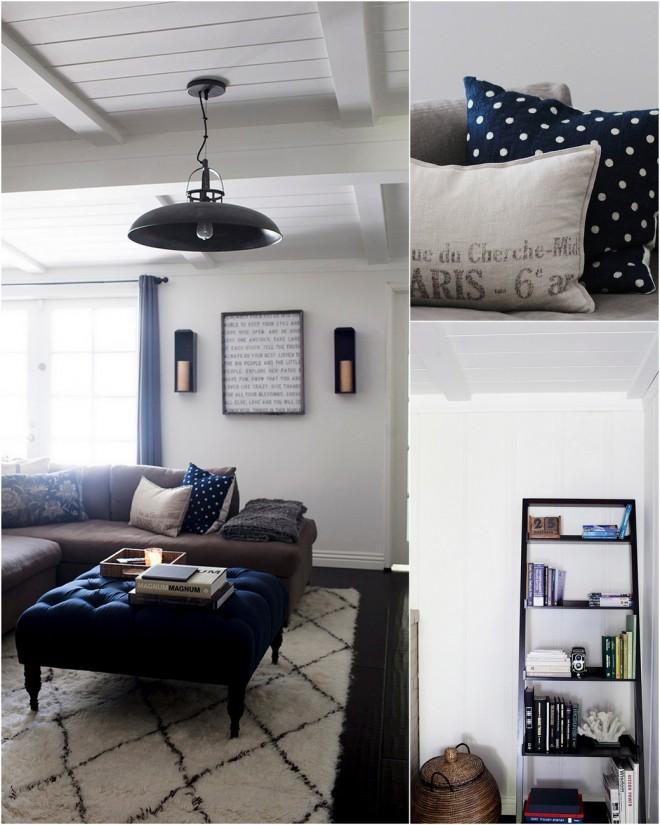 family-room-details-jen-pinkston