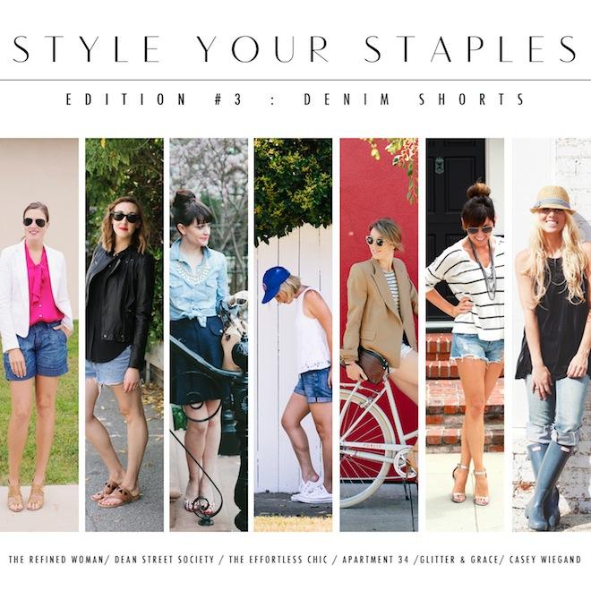 styleyourstaplesJEANS