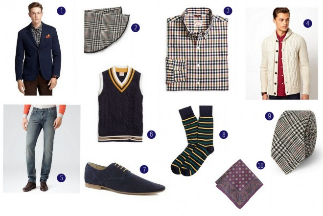 10-Fall-Fashion-Essentials-For-Men