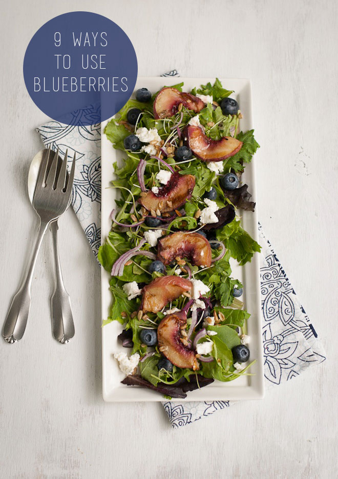 9-WAYS-TO-USE-BLUEBERRIES