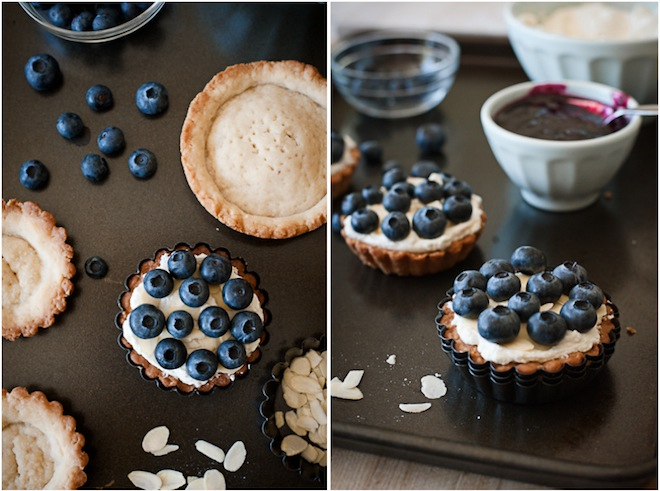 9-Ways-To-Use-Blueberries-2