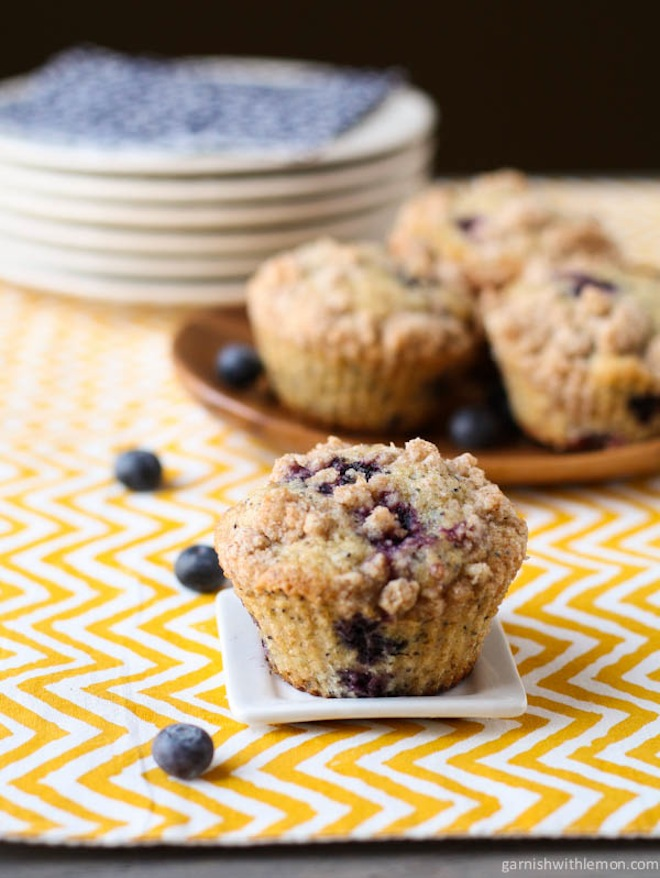 9-Ways-To-Use-Blueberries-8