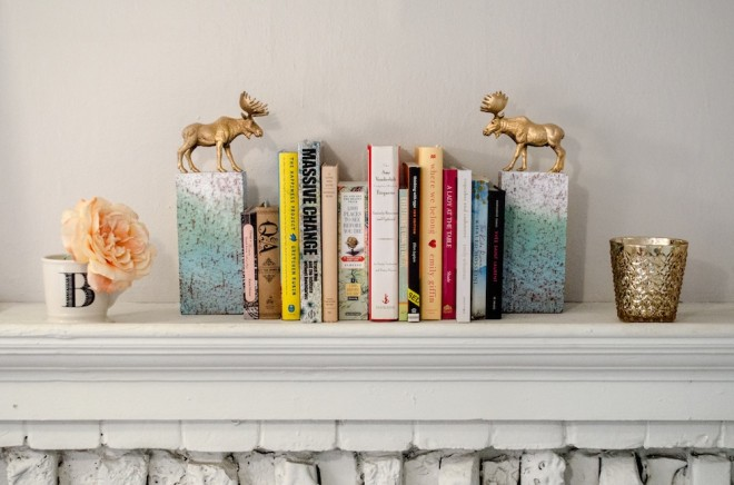 DIY-Book-Ends-1