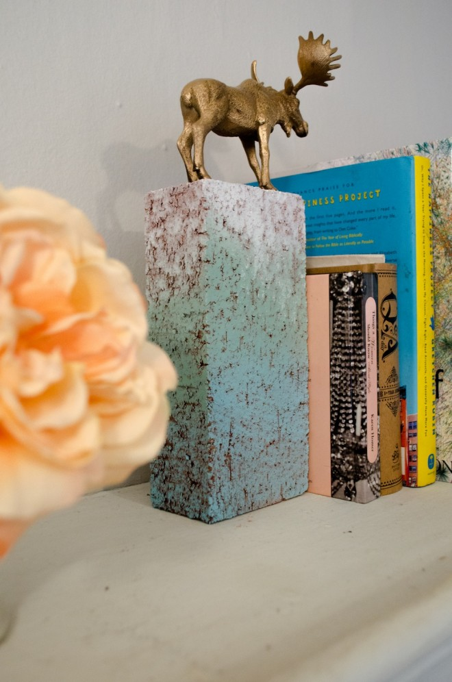 DIY-Book-Ends-5
