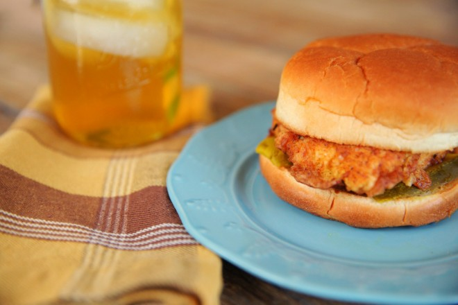 Homemade-Chik-fil-A-Sandwiches-2b