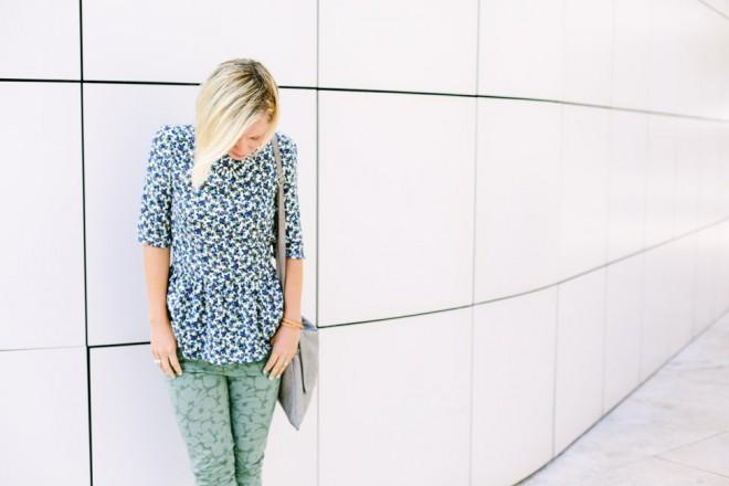 Jen-Pinkston-Style-At-The-Getty-1