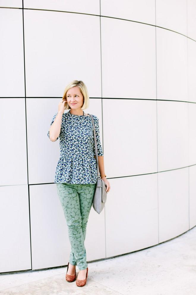 Jen-Pinkston-Style-At-The-Getty-2