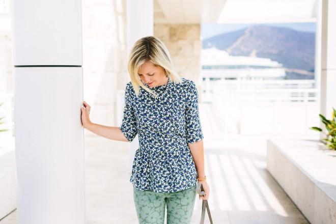 Jen-Pinkston-Style-At-The-Getty-4