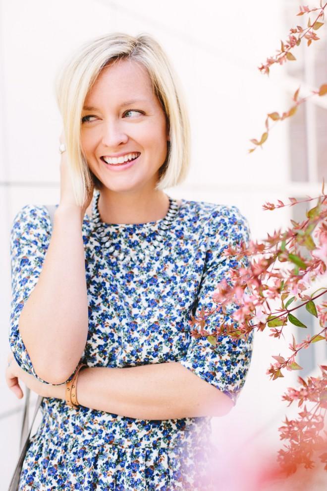 Jen-Pinkston-Style-At-The-Getty-6