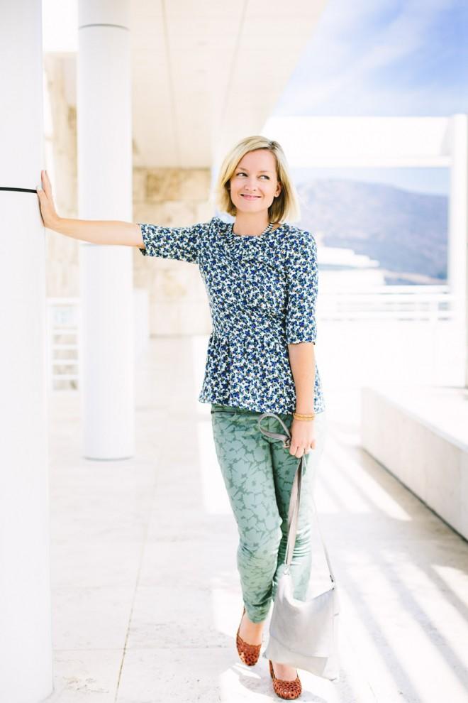 Jen-Pinkston-Style-At-The-Getty-7