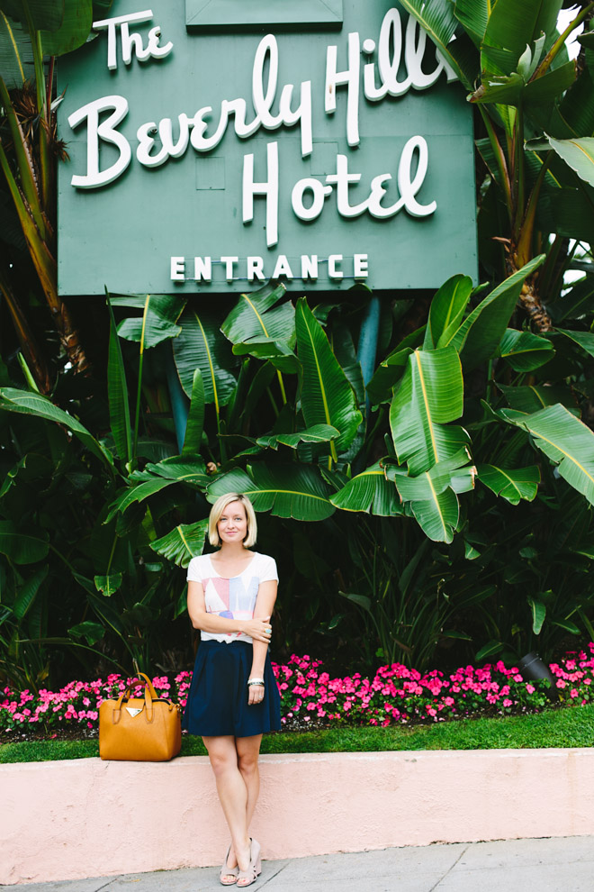 Jen-Pinkston-The-Beverly-Hills-Hotel-2