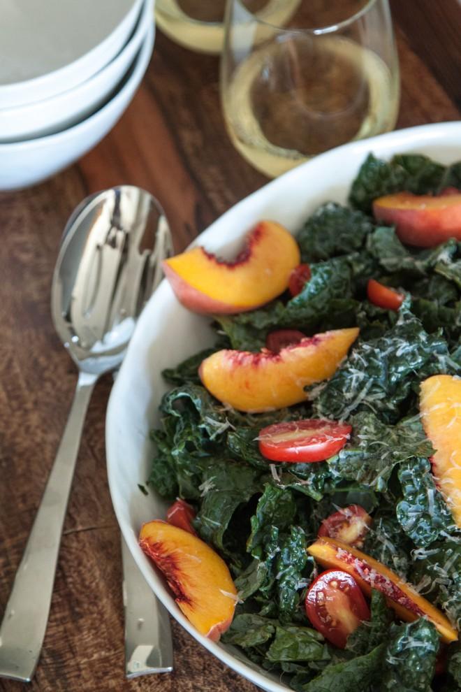 Nectarine-And-Kale-2