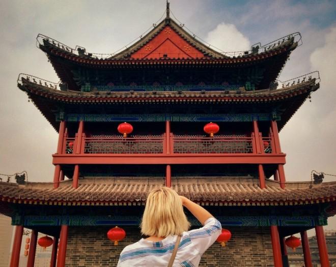 Snapshots-From-China-1