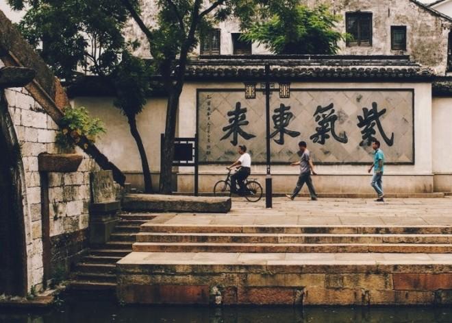 Snapshots-From-China-11