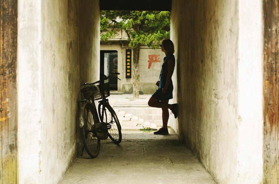 Snapshots-From-China-12