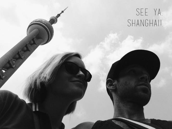 Snapshots-From-China-13