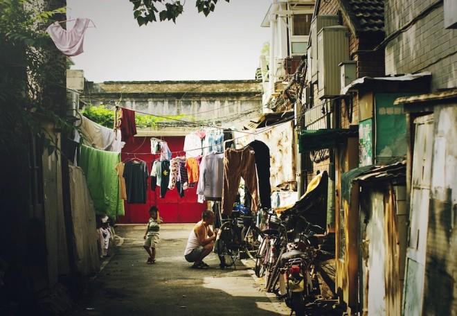 Snapshots-From-China-4