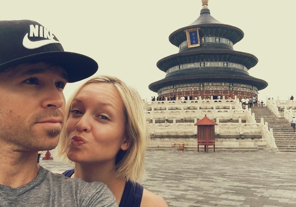 Snapshots-From-China-5