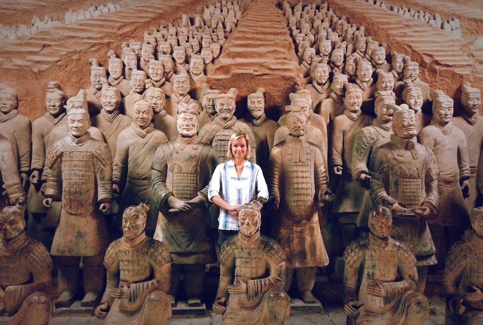 Snapshots-From-China-7