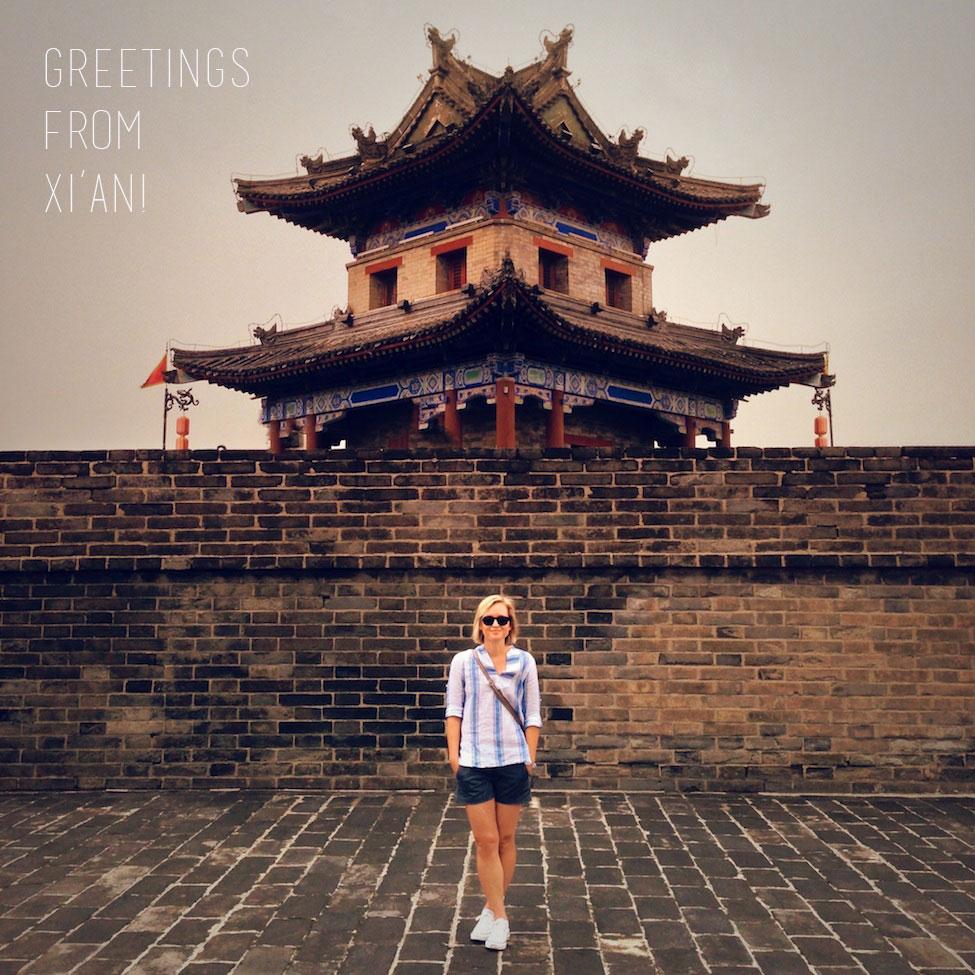 Snapshots-From-China-9