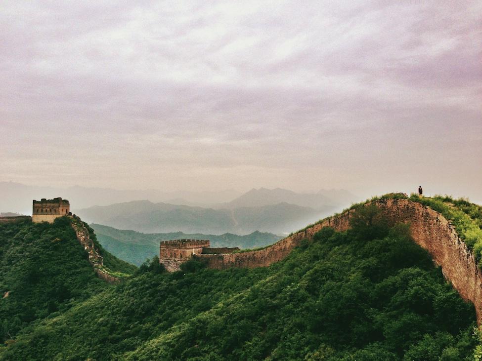 Snapshots-from-China-2
