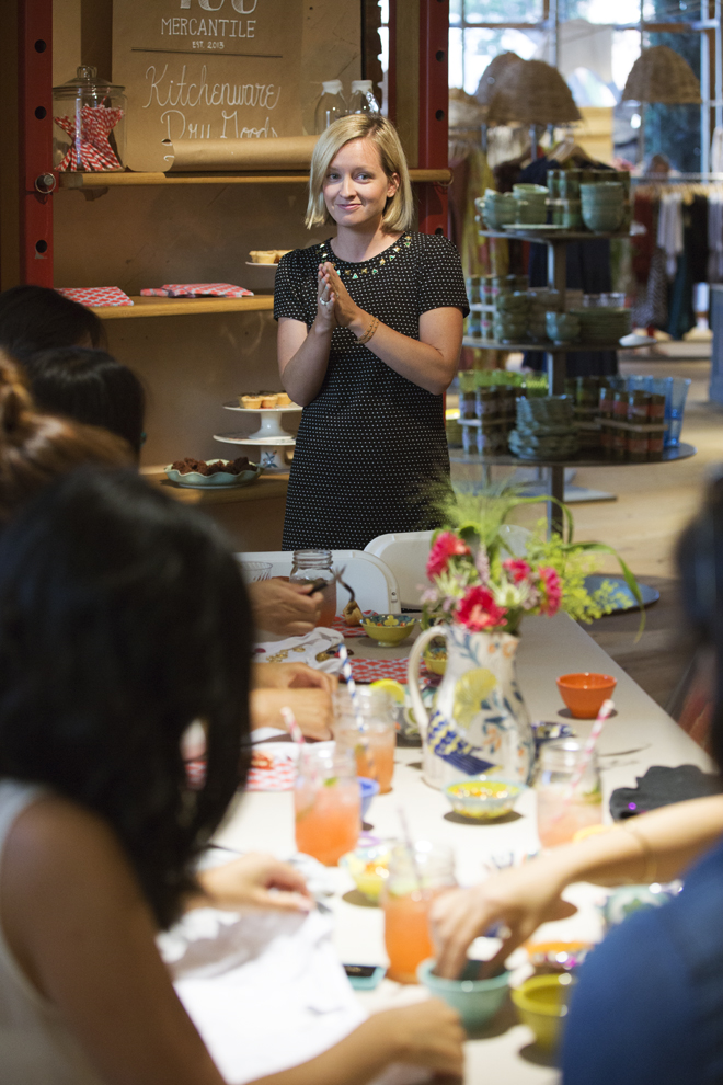 The-Effortless-Chic-Anthropologie-Event-6