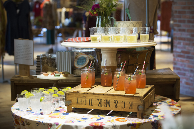 The-Effortless-Chic-Anthropologie-Event-7