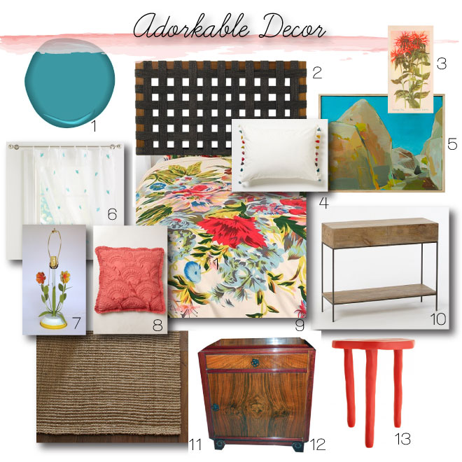 Adorakable-Decor_Caitlin_Design