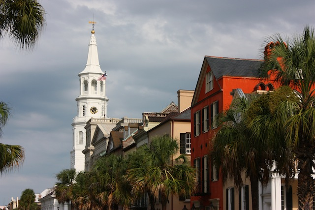 BroadStreetCharleston