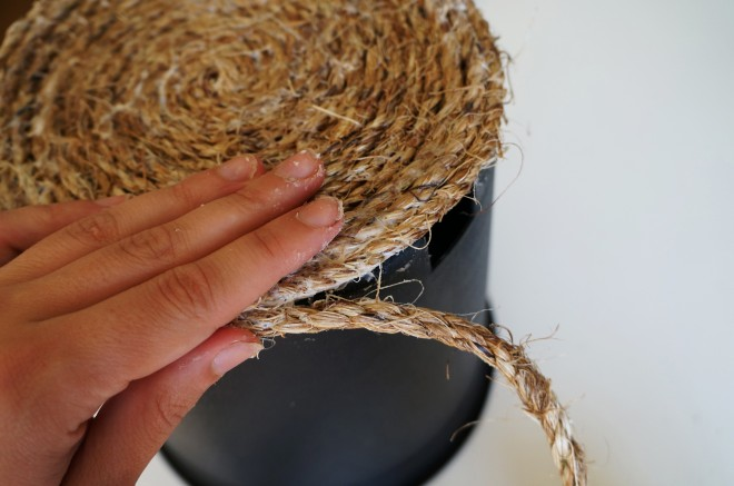 DIY-Rope-Basket-The-Effortless-Chic-3