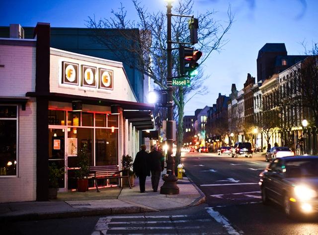 Fig-Restaurant-Charleston