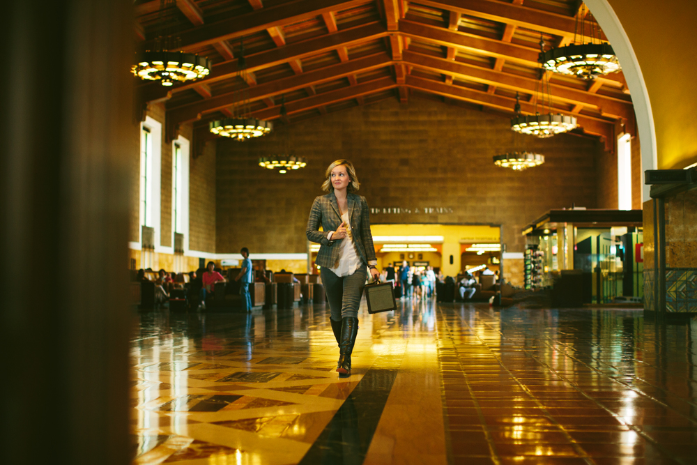 The-Effortless-Chic-For-Coach-Union-Station