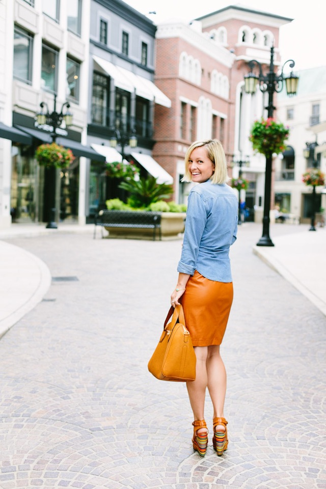 The-Effortless-Chic-Rodeo-Drive-6