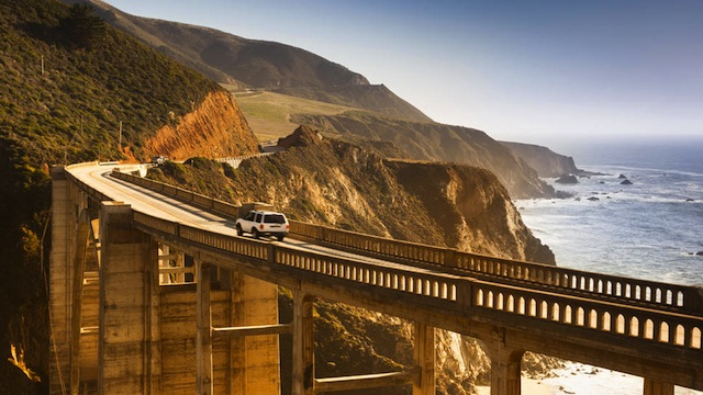 Weekend-In-Big-Sur-PCH