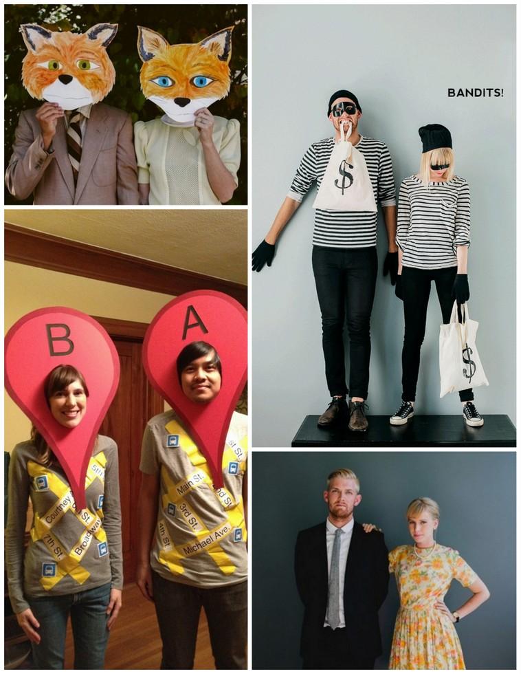 Buzzfeed Halloween Costumes Kids