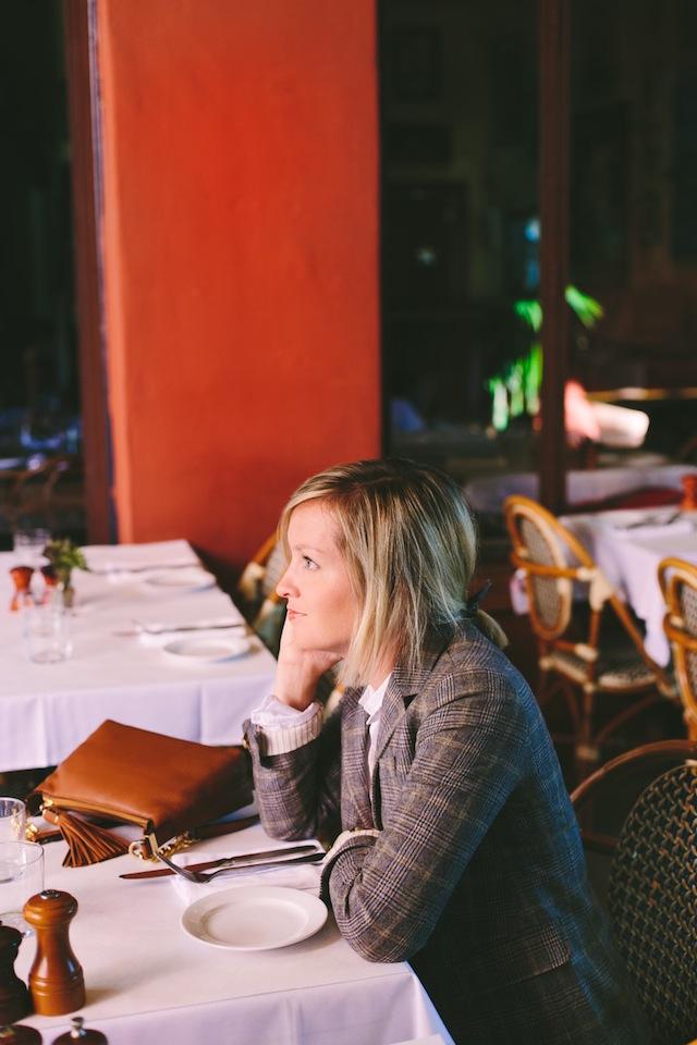 Jen-Pinkston-Cafe-Stella-1-1