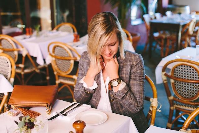 Jen-Pinkston-Cafe-Stella-3