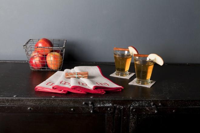 Jen-Pinkston-For-Mark-And-Graham-Apple-Cider-5