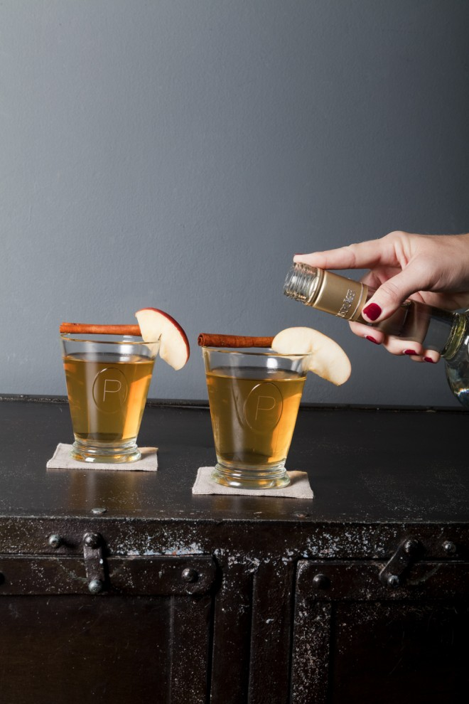 Jen-Pinkston-For-Mark-And-Graham-Apple-Cider-8