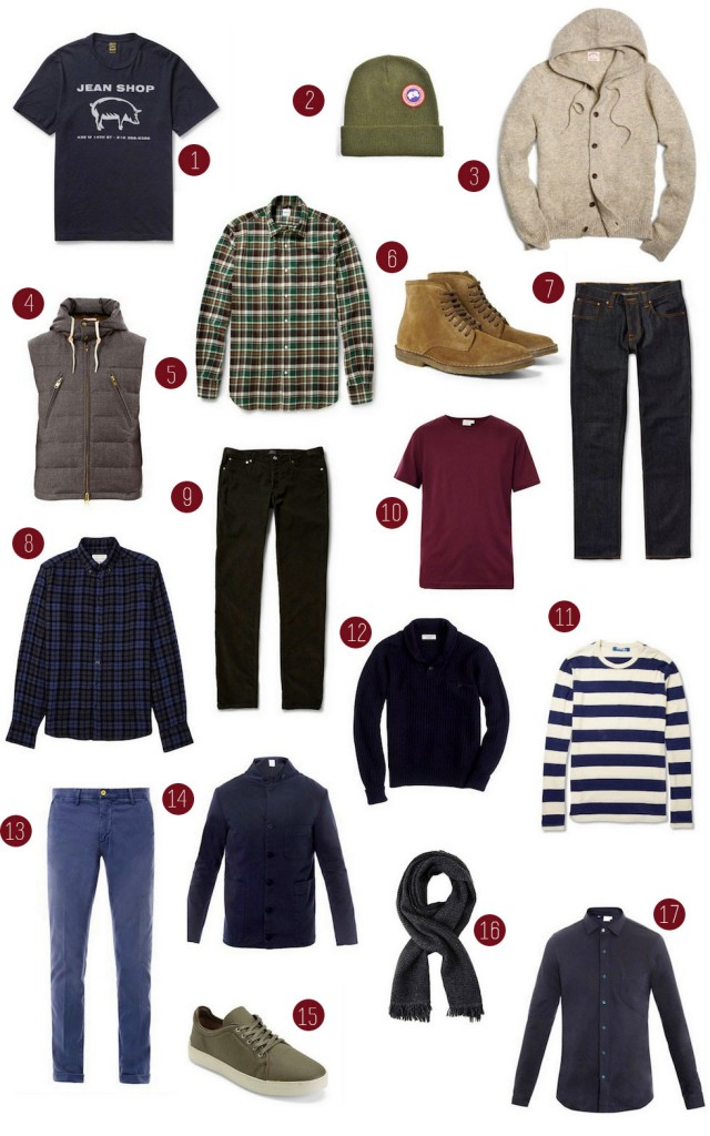 Mens-Fall-Essentials