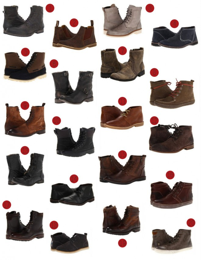 Menswear-Best-Boots