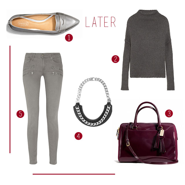 Now-+-Later-Coach-Flats-2