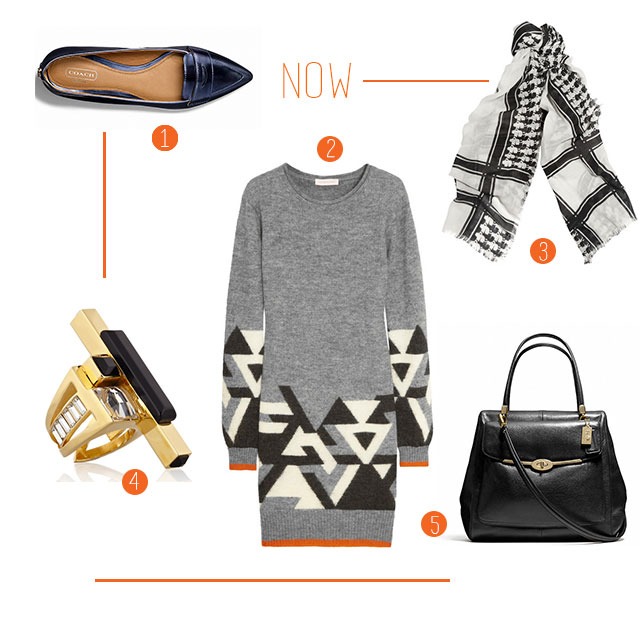 Now-+-Later-Coach-Flats