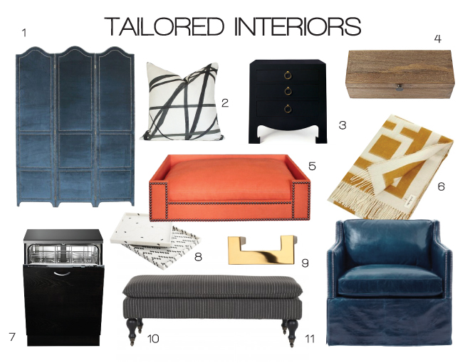 Tailored_Interiors