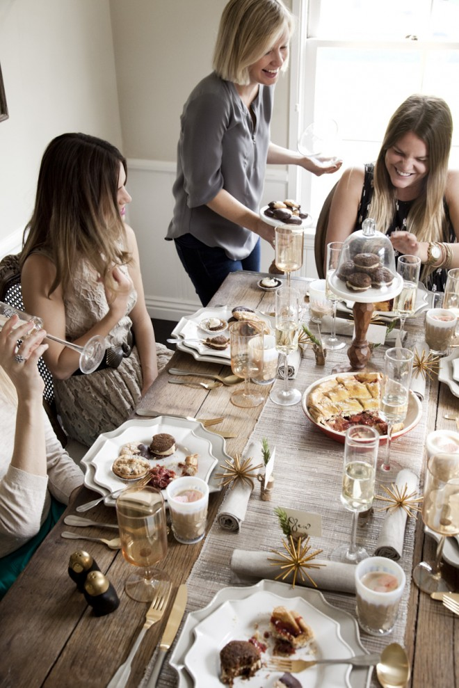 An_Effortless_Chic_Thanksgiving_9
