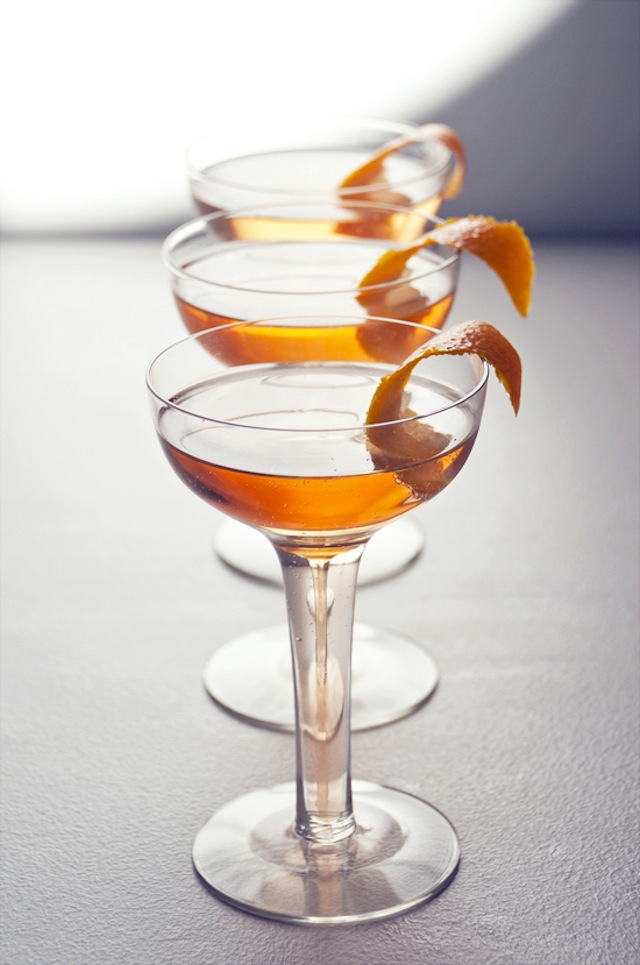 Best_Of_Thanksgiving_Cocktails_1