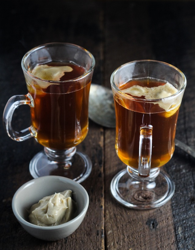 Best_Of_Thanksgiving_Cocktails_4