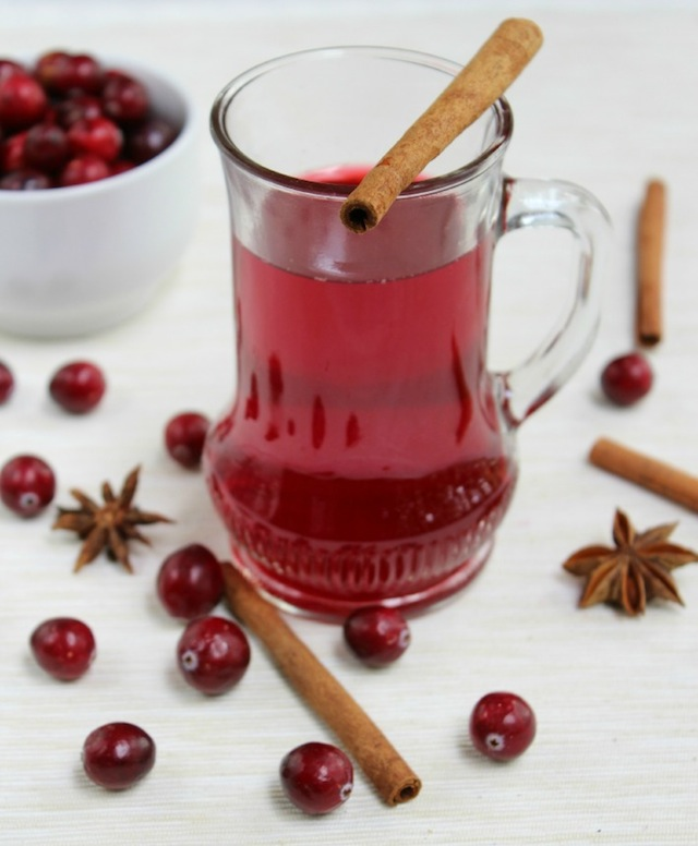 Best_Of_Thanksgiving_Cocktails_9