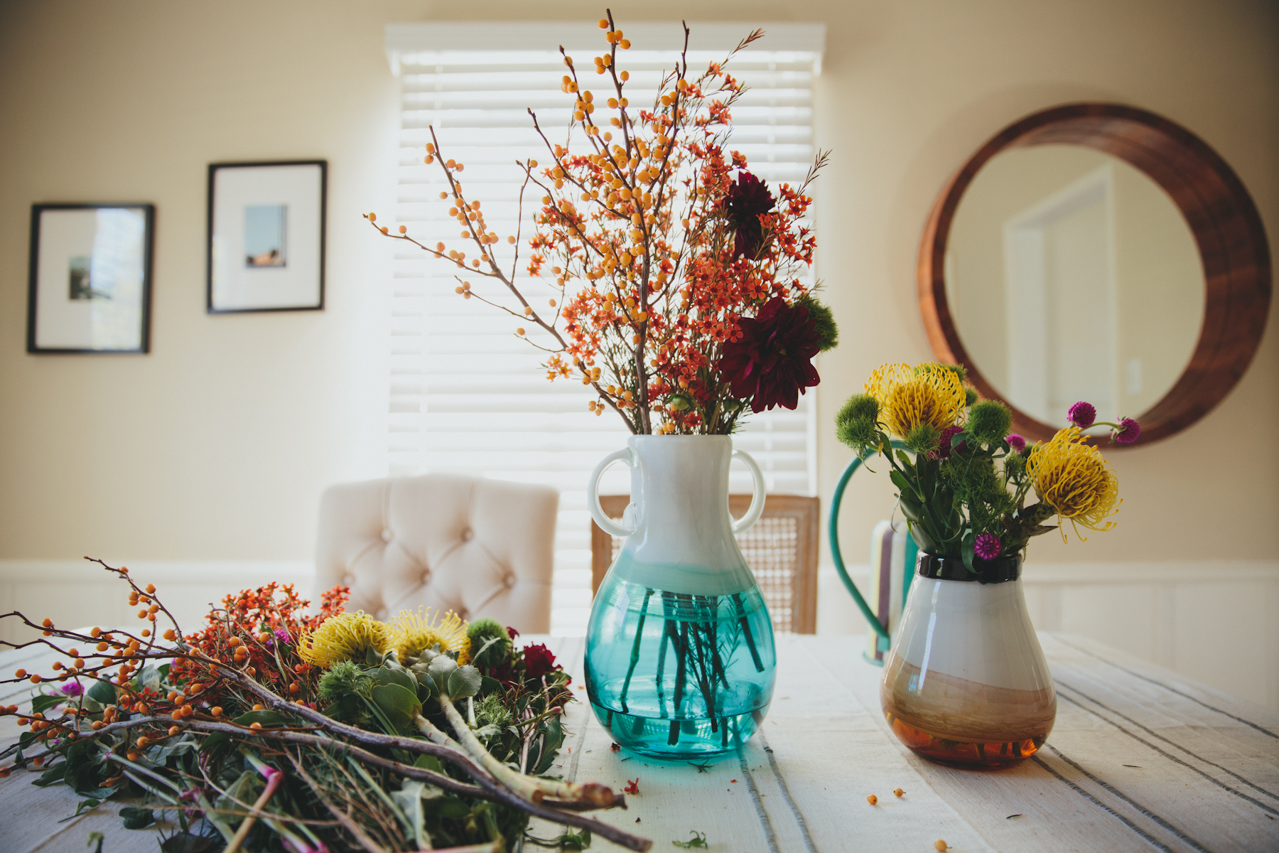 Fall_Florals_The_Effortless_Chic